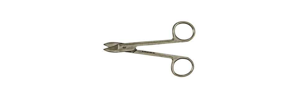 Dental Scissor